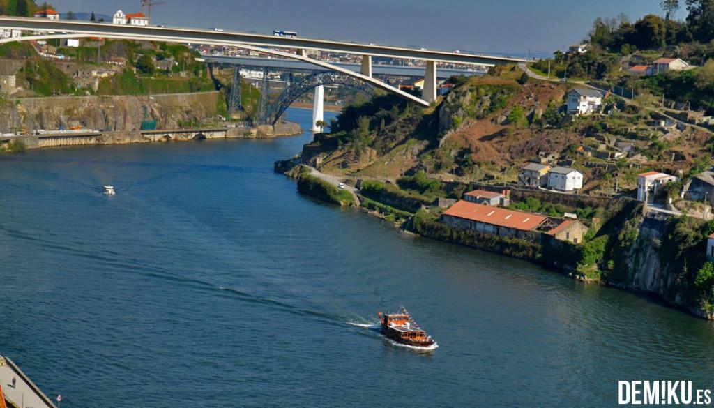 Oporto-(17)-ruta-puentes