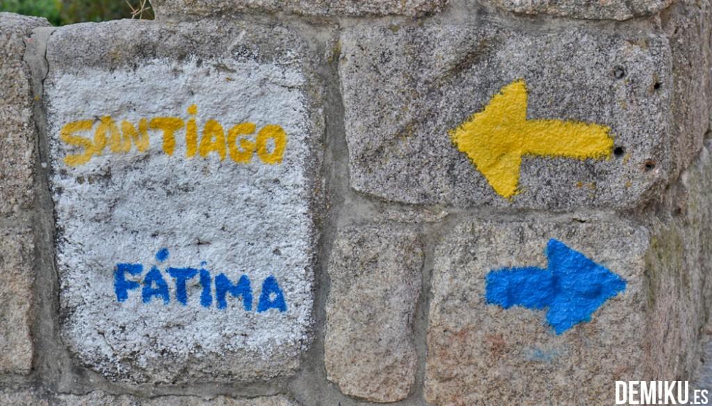 Oporto-(19)-camino-santiago-fatima