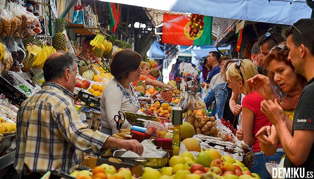 Oporto-(2)-mercado