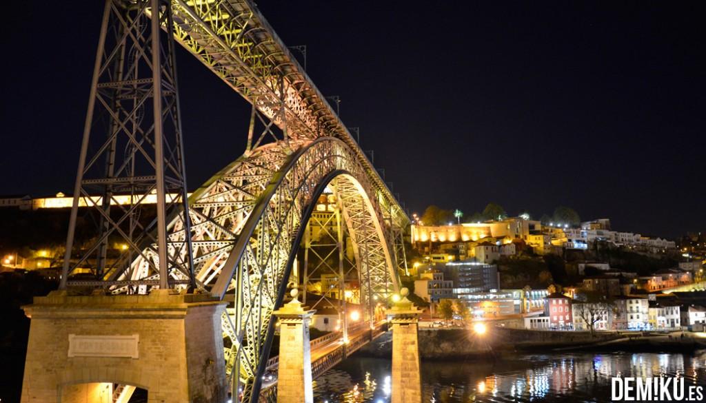 Oporto-(21)-puente-don-luis-I