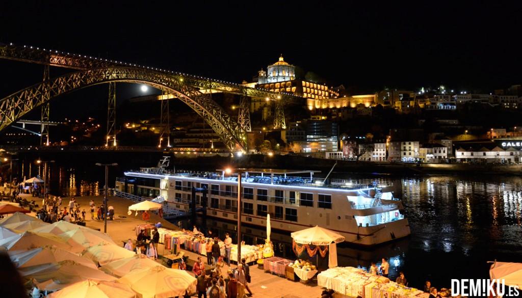 Oporto-(22)-ribeira-puente-don-luis-I
