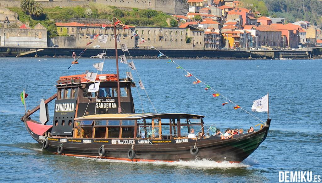 Oporto-(27)-barcos