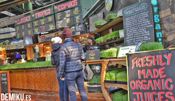 borough-market-londres-(11)