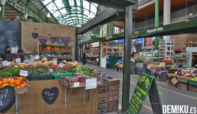 borough-market-londres-(12)