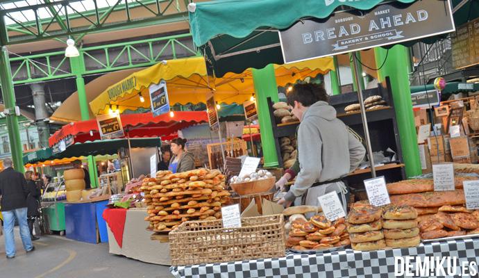 borough-market-londres-(14)