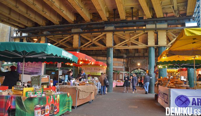 borough-market-londres-(4)