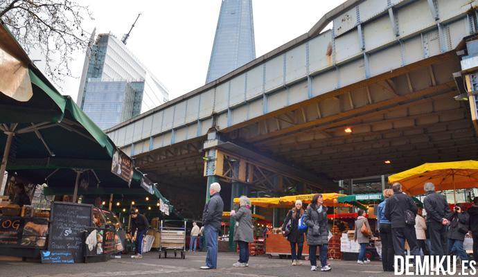 borough-market-londres-(5)