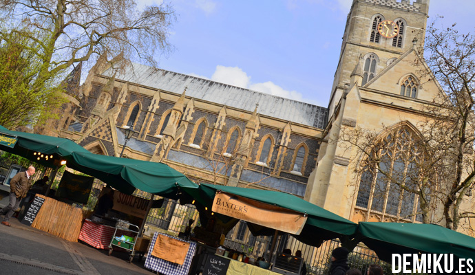 borough-market-londres-(6)