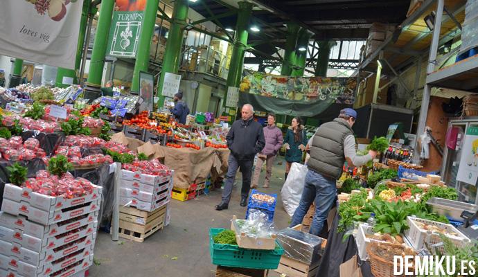 borough-market-londres-(7)