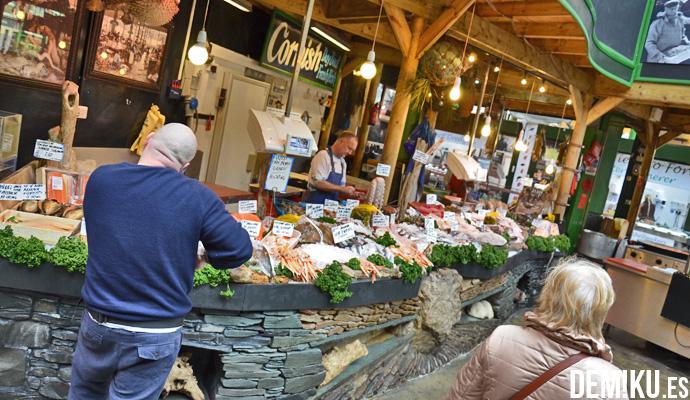 borough-market-londres-(8)