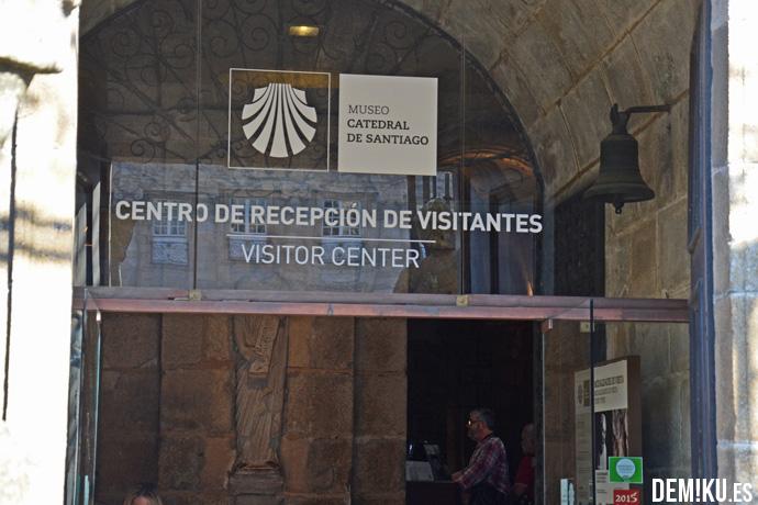 cubiertas-tejados-catedral-santiago-0
