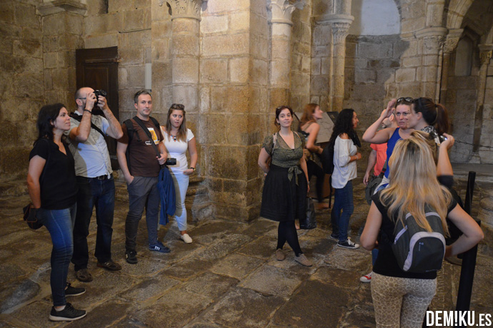 cubiertas-tejados-catedral-santiago-(1)
