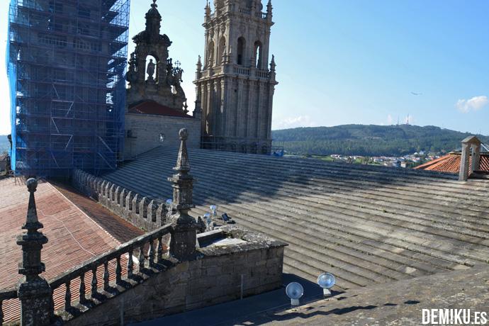 cubiertas-tejados-catedral-santiago-(10)