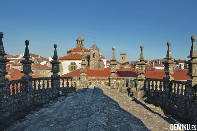 cubiertas-tejados-catedral-santiago-(12)