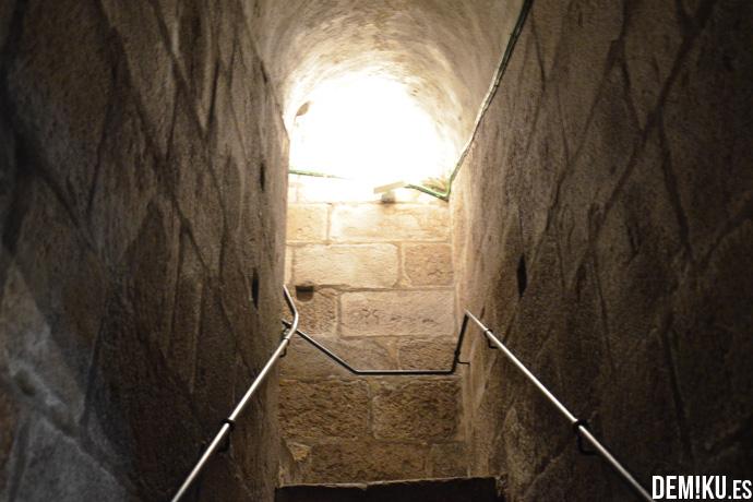 cubiertas-tejados-catedral-santiago-(2)