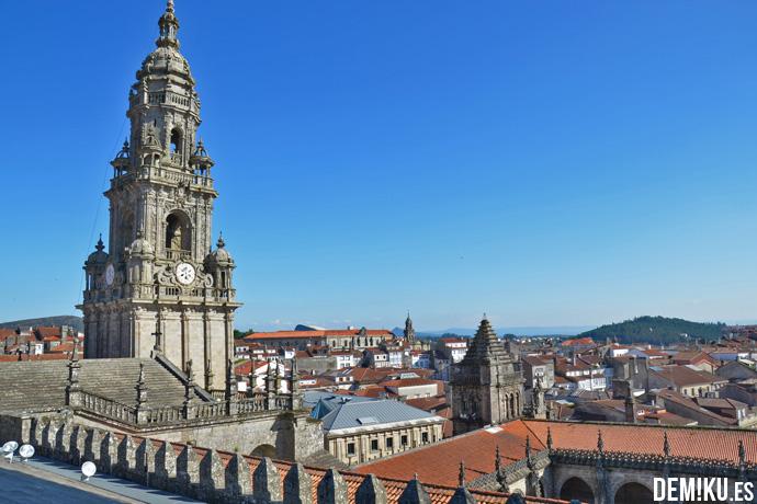 cubiertas-tejados-catedral-santiago-(3)