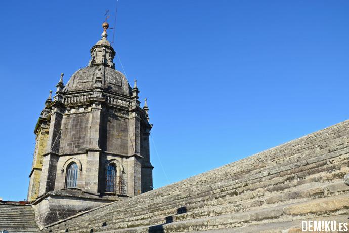 cubiertas-tejados-catedral-santiago-(5)