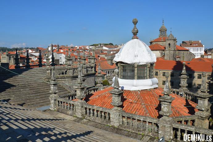 cubiertas-tejados-catedral-santiago-(9)