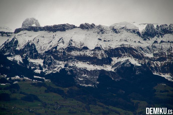 liiechtenstein-nieve