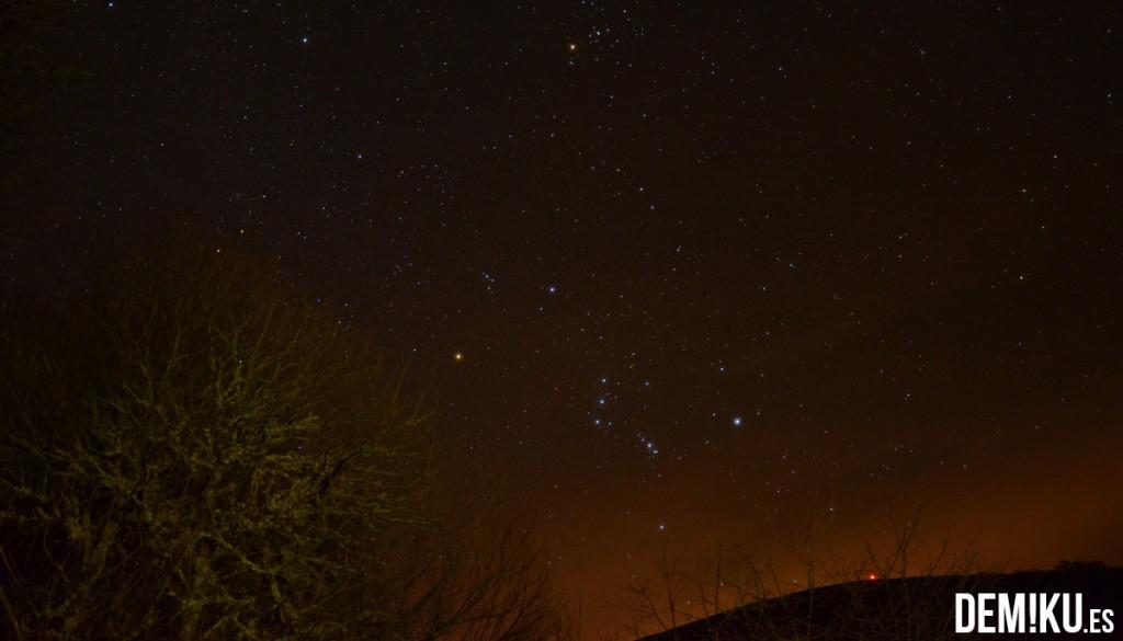 cielo_estrellas_ancares_nochevieja