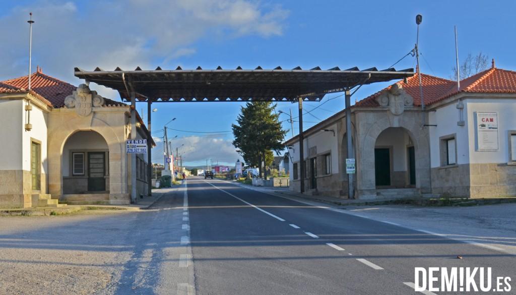 aduana-frontera-portugal