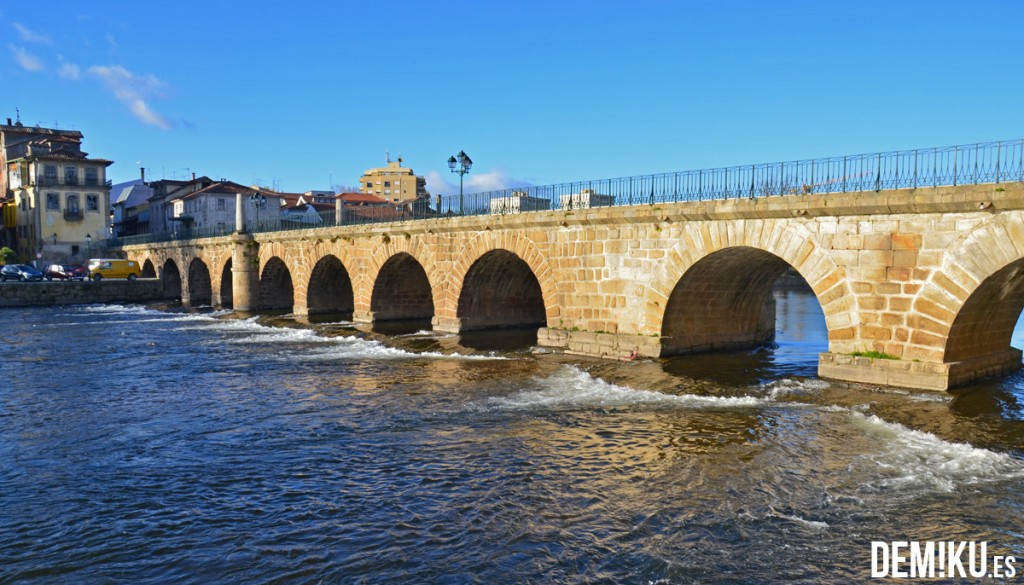 chaves-portugal-1