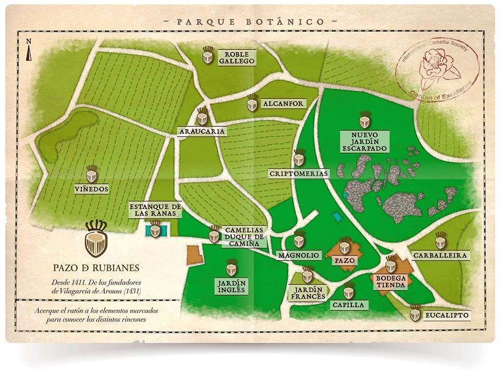 img_mapa_pazo_nuevo