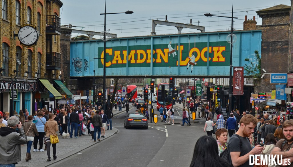 camden-market-londres-london (14)