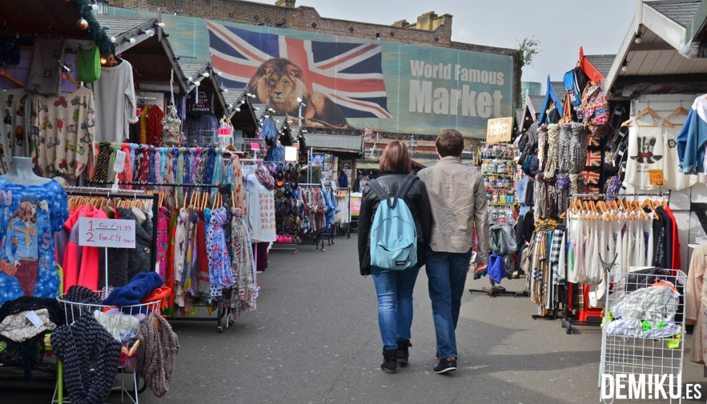 camden-market-londres-london (16)