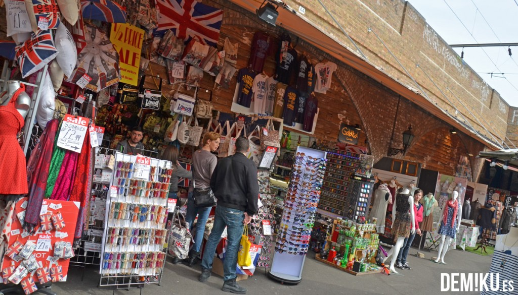 camden-market-londres-london (17)