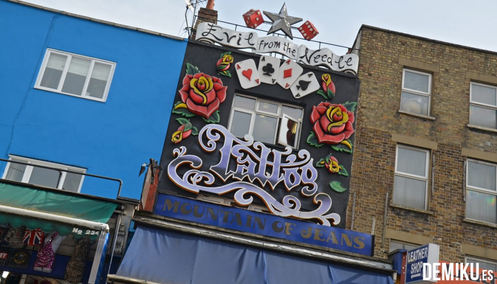 camden-market-londres-london (19)