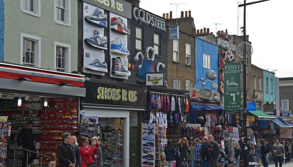 camden-market-londres-london (21)
