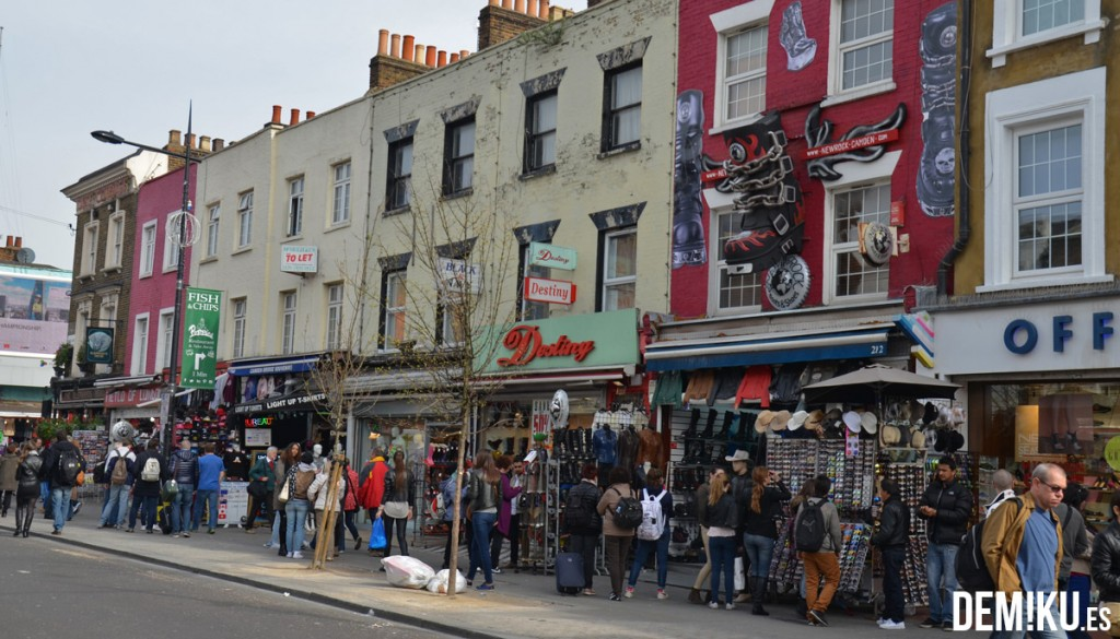 camden-market-londres-london (6)