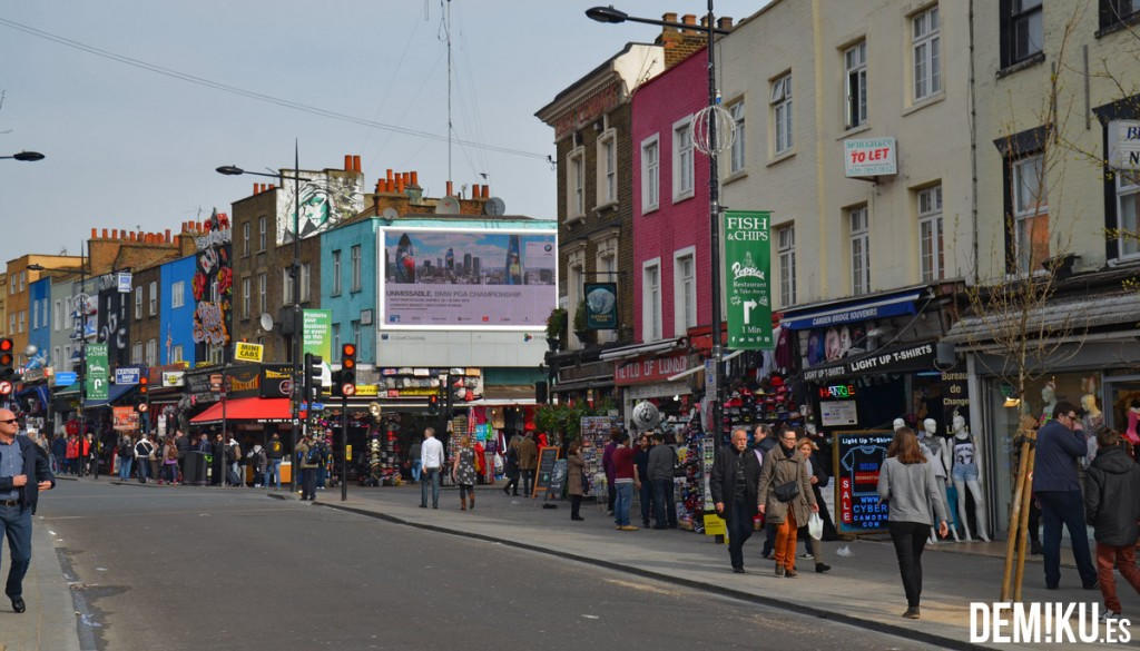 camden-market-londres-london (7)