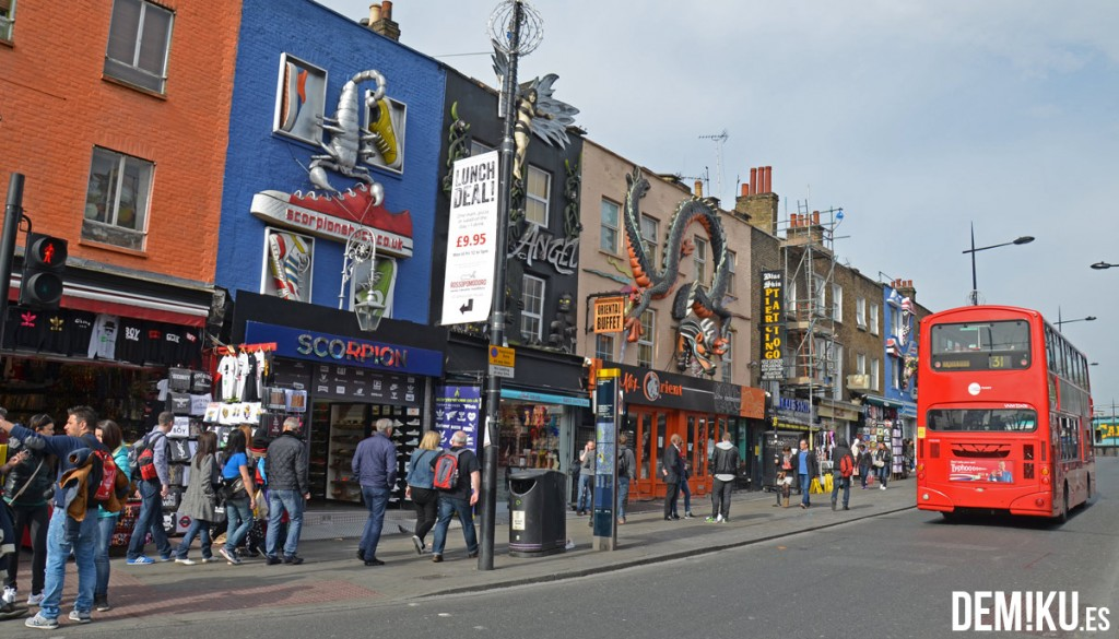 camden-market-londres-london (8)