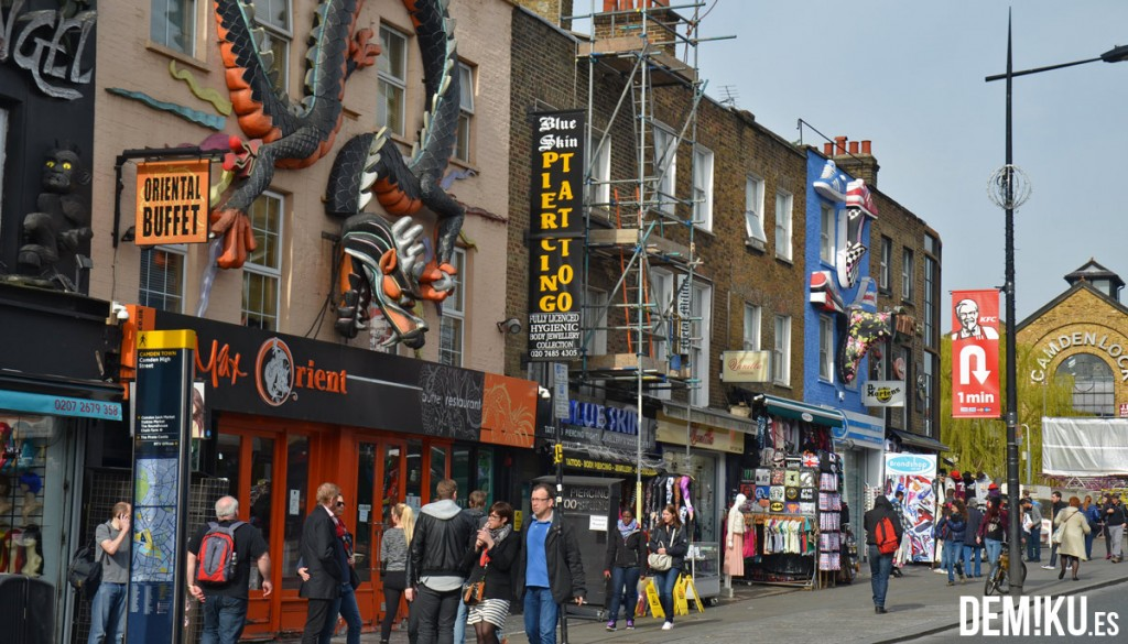 camden-market-londres-london (9)