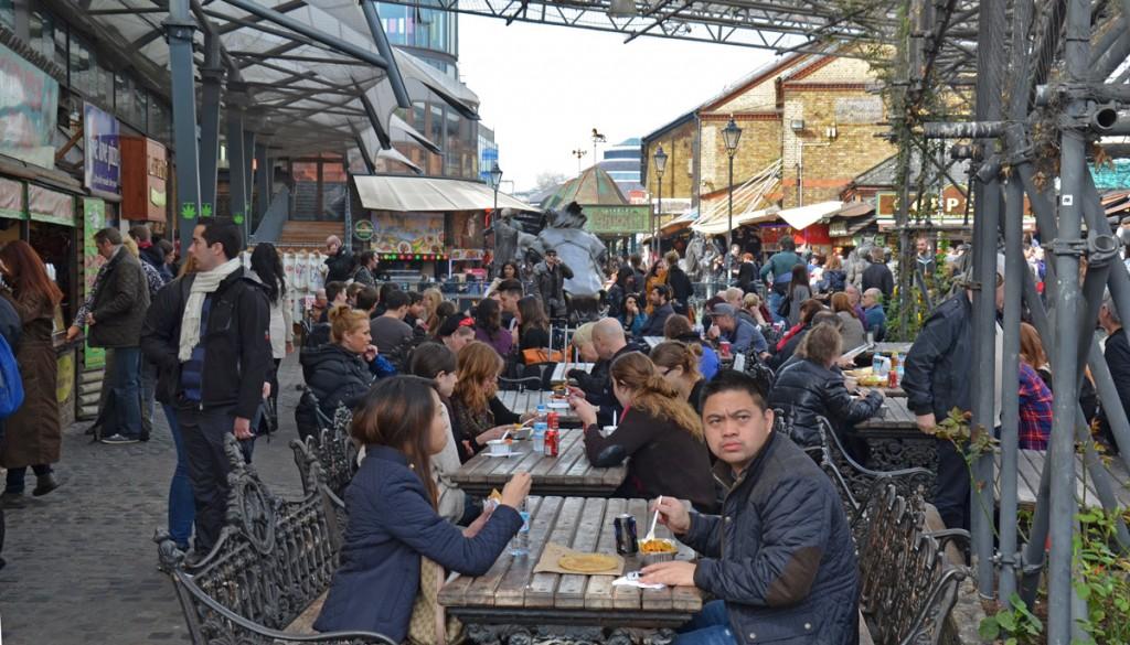 d-camden-market-(41)
