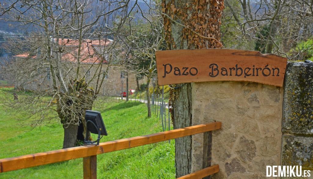 1-Turismo-Rural-Trives-Manzaneda-Pazo-Barbeiron
