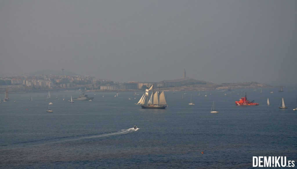 tall-ship-races-2016-coruna-6