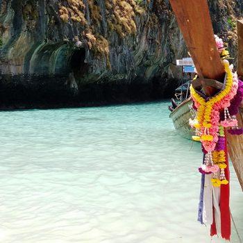 playa_tailandia