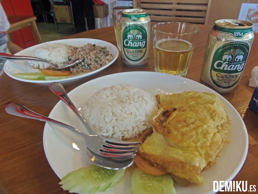 foto_comida