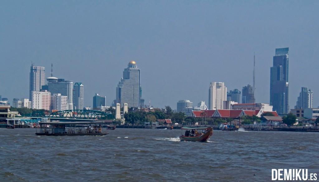 Rio Bangkok