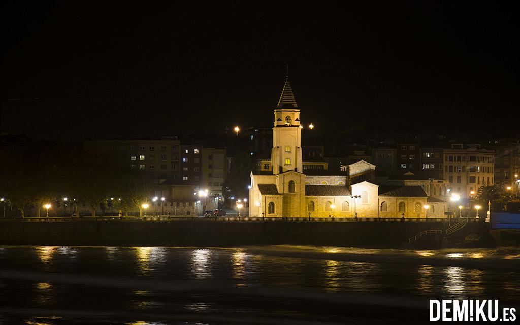 4-iglesia-san-pedro-gijon