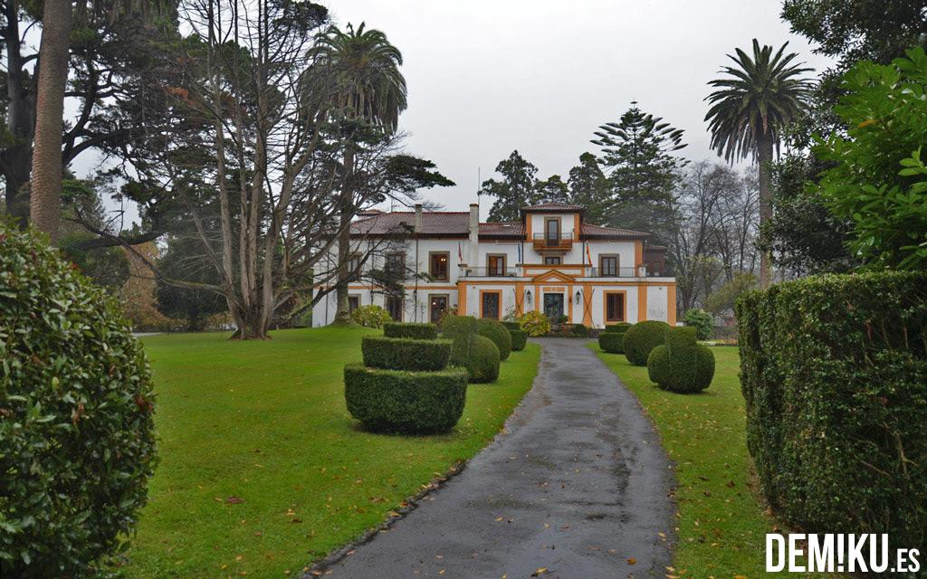 Hotel Rural Quinta Duro