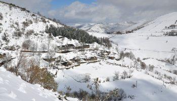 ancares_nieve_13