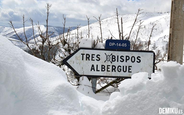 ancares_nieve_15