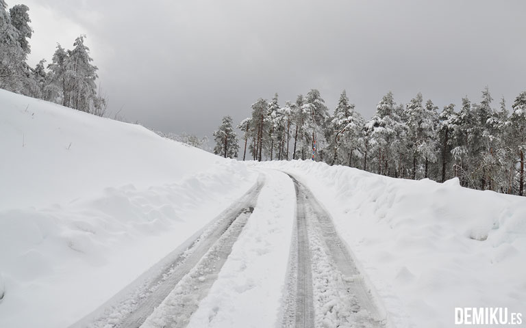 ancares_nieve_5