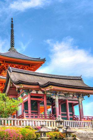 japon-viajar-guia